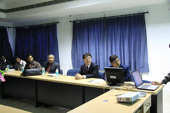 IITG_Meeting_Iwahori